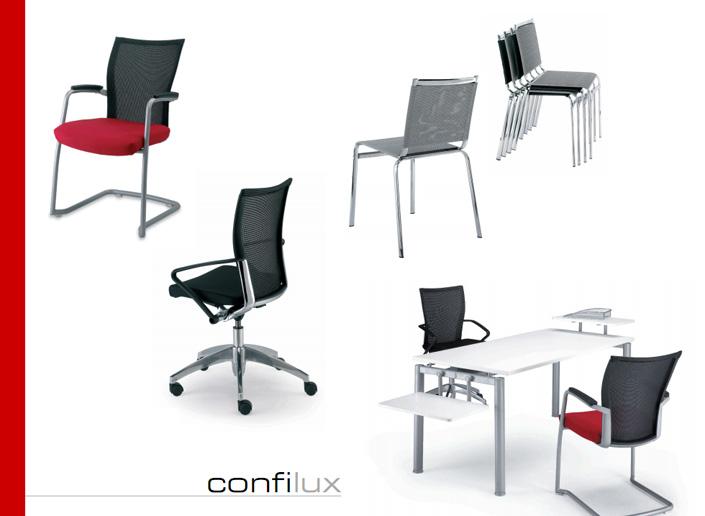 Confi Lux