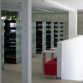 Biblioteca Sotubo