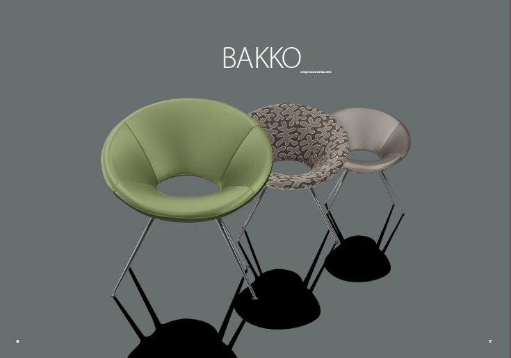 bakko