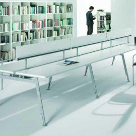 onyx bibliotecas